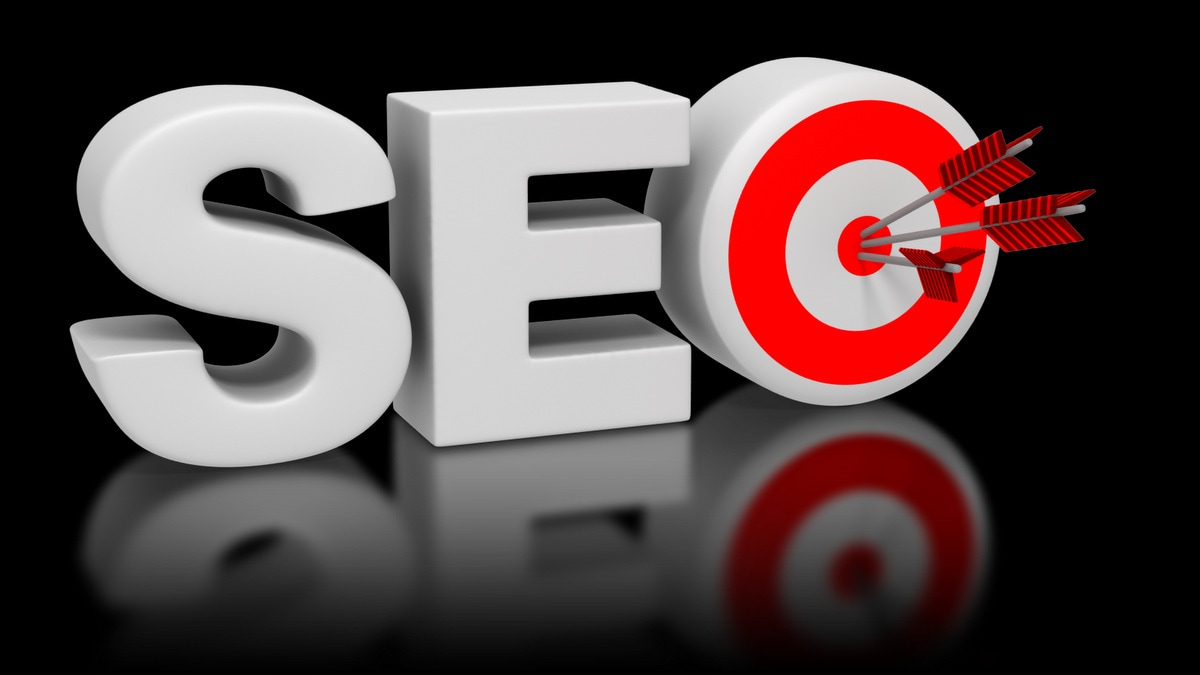 Professional SEO NZ Proven Search Listings